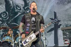 Volbeat-2016-06-19-8394