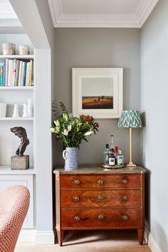 Living Room Interior, Home Living Room, Living Room Designs, Living Room Decor, London Living Room, Decor Room, Bedroom Decor, Living Room Inspiration, Home Decor Inspiration
