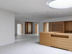 Rohrdächer aus Baubronze - Kunstmuseum Ahrenshoop von Staab eröffnet