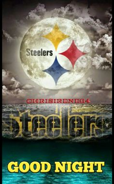 Steelers Sign, Pittsburgh Steelers, Steelers Stuff, Super Boll, Steelers Images, Steeler Nation, Sport Football, Nfl, Funny