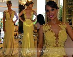 Sexy Evening Dress, Evening Dresses, Prom Dresses, Formal Dresses, Wedding Dresses, Wedding Guest Gowns, Dream Wedding, Glamour, Clothes