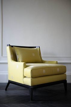 Galerie Smith Furniture Collection