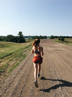 Trim Your Waist With These Awesome Fitness Tips! Fitness Goals, Fitness Tips, Health Fitness, Fitness Routines, Sport Motivation, Fitness Motivation, Running Pictures, Track Pictures, Chico Fitness