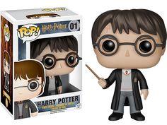 Harry-Potter-Funko-Pop-02