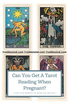 You can get a tarot reading while pregnant but most likely they will not answer direct medical related questions. Celebrity Maternity, Maternity Style, Tarot Card Spreads, Tarot Cards, Spiritual Life, Spiritual Quotes, Celebrity Nurseries, Baby Information, Tarot Meanings