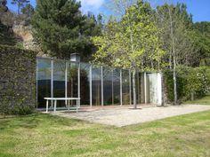 Portuguese architect Eduardo Souto de Moura wins Pritzker Architecture Prize - SkyscraperCity