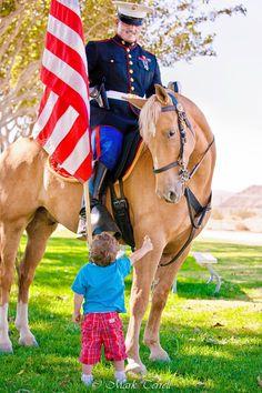 american pride | American pride | American Pride and Freedom
