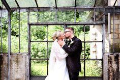 Hochzeit_wedding_Schloss Diersfordt_Wesel_Fotografin Julia Neubauer