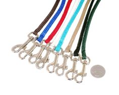 Midnight Pet Products Parachute Weight 6' Braided Snap Lead / Leash TAN *** You can get more details by clicking on the image. (This is an affiliate link and I receive a commission for the sales)
