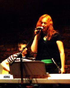 Celtic Days, Lublin, 2012-05-25