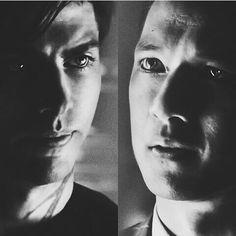 #shadowhunters #malec #eyes #look #love #face #photo