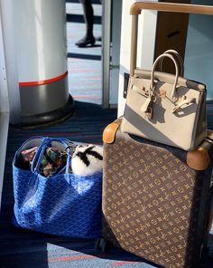 Vuitton Bag, Louis Vuitton Speedy Bag, Louis Vuitton Damier, My Bags, Purses And Bags, Fashion Bags, Fashion Accessories, Cute Disney Pictures, Hermes