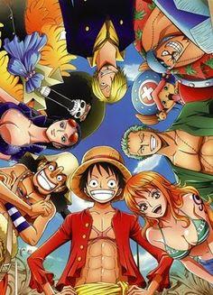 One Piece Capitulo 662 | Anime-XD Mira el capitulo en linea