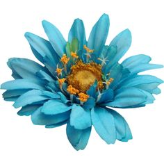 Yandeks.Fotki ❤ liked on Polyvore featuring flowers, fotki, plants, art, blue and filler