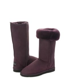 e92b11a25cd 13 Best Tall UGG Boots images in 2019 | Tall ugg boots, Boots online ...
