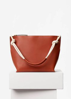 Céline 177233ABF.28BK Womens Tote Bags, Leather Accessories, Purses And Bags,  Nice 0e46b24375