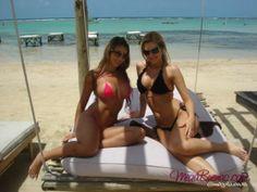 http://megabuenas.com/jenny-rica-flaca-en-las-playas-venezolanas/