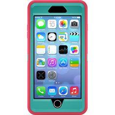 8 best iphone 6s plus images iphone 6 plus case, iphonecustom iphone 6s plus case build your own defender series case otterbox iphone 5s cases