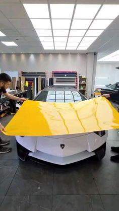 Lamborghini Gallardo, Lamborghini Cars, Best Jdm Cars, Best Luxury Cars, Car Interior Decor, Car Gadgets, Tuner Cars, Modified Cars, Amazing Cars
