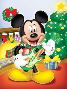 DISNEY FANS UNITE: has members. We are here to celebrate and honor anything Disney. Mickey Mouse Christmas, Mickey Mouse And Friends, Mickey Minnie Mouse, Christmas Tree, Mickey Mouse Pictures, Disney Pictures, Mickey Mouse Wallpaper, Disney Wallpaper, Betty Boop