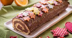 Food Photography, Happy Birthday, Cake, Advent, Happy Brithday, Urari La Multi Ani, Kuchen, Happy Birthday Funny, Torte