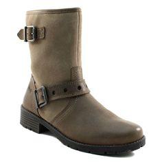 686A SUPERFIT 179 BEIGE www.ouistiti.shoes le spécialiste internet  #chaussures #bébé, #enfant, #fille, #garcon, #junior et #femme collection automne hiver 2016 2017