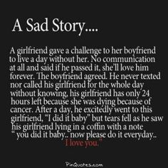 1,000,000 Quotes App for Instagram /// sad lovestory relationship love miss  Quote - PinQuotes.com