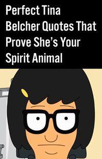 22 Healthy Hookup Tips From Tina