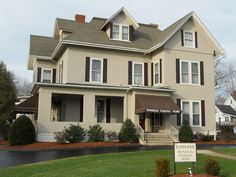 Edwards Funeral Home Milford Massachusetts