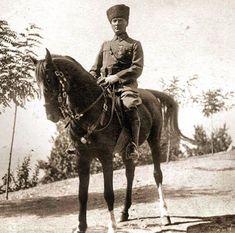 Çanakkale Conkbayırıdır Anafartalardır 57. Alaydır Şehit Onbaşıdır Nusrettir Geliboludur havada çarpışan mermilerdir geri dönmeyi düşünmemektir. Çanakkale Mustafa Kemaldir#çanakkalezaferi #18mart #1915 ##çanakkale #çanakkaleyeyazıyorum #çanakkalegeçilmez #mustafakemalatatürk #ata #atatürk #başkomutan #kurtuluş #war #freedom #gazi #şehit #18martşehitleriölümsüzdür #epic #victory #canakkalesehitleri