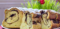 Banana Bread, Muffin, Treats, Breakfast, Sweet, Desserts, Food, Pastries, Sweet Like Candy