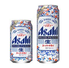 「アサヒ ビール パッケージ」の画像検索結果