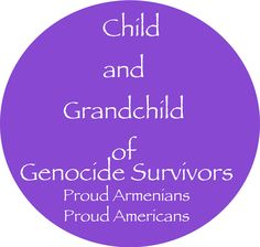 Why I do what I do.  #inspiration #gratitude #love #respect #armenian #family #armeniangenocide