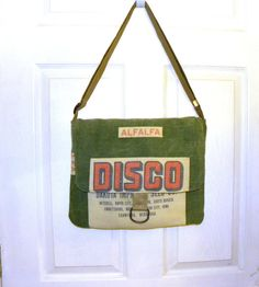 Hey, I found this really awesome Etsy listing at https://www.etsy.com/listing/238687594/disco-dakota-improved-seed-co-vintage