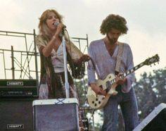Stevie Nicks - courtesy sm