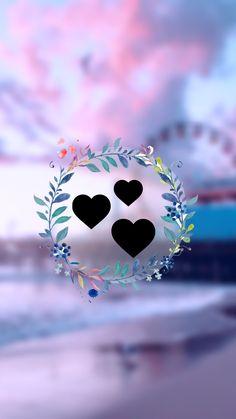 Tumblr Wallpaper, Happy Wallpaper, Cute Emoji Wallpaper, Cute Girl Wallpaper, Heart Wallpaper, Cellphone Wallpaper, Colorful Wallpaper, Disney Wallpaper, Screen Wallpaper