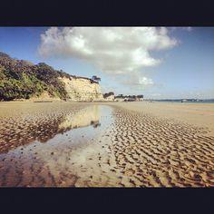 Long Bay Regional Park , город Auckland, Auckland