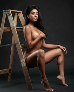 Coffee Nudes Images, Photos, Reviews