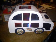 Facebook Faroles Vargas Facebook, Toys, Ideas, Paper, Recycled Materials, Festivus, Decorations, The Originals, Fiestas