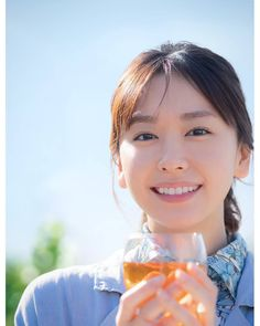 Japanese Beauty, Superstar, Cool Girl, Idol, Lily, Actresses, Stars, Artist, Cute