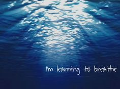 Switchfoot--Learning to Breathe