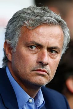 """No """"Official"""" Offer From Manchester United To Jose Mourinho Claims Super Agent - http://footballersfanpage.co.uk/no-official-offer-from-manchester-united-to-jose-mourinho-claims-super-agent/"""
