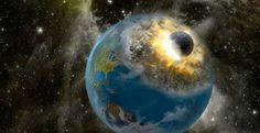 E confirmat! Un asteroid va lovi Pamantul in 2015 - http://stireaexacta.ro/e-confirmat-un-asteroid-va-lovi-pamantul-in-2015/