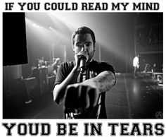 "A Day To Remember ""Heartless"""
