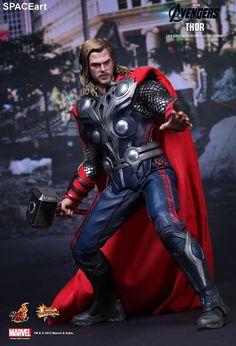 Avengers Iron Man Heart Spiderman Hulk Loki Thor Captain America Charm Necklace Skilful Manufacture Toys, Hobbies Comic Book Heroes