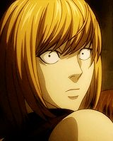 mello death note - Google Search
