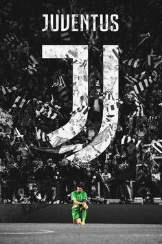 New Juventus, Ronaldo Juventus, Juventus Logo, Football Is Life, Football Soccer, Football Hits, Barcelona E Real Madrid, Juventus Wallpapers, Punisher