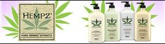 @ Salone Sole` We want to make sure you keep your skin smooth and moisturized during the harsh winter months with Hempz!!! Amazing Herbal Body moisturizer for your skin. Stop in at one of our 3 locations and get your skin Enriched and smoothly protected!!