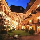 Location, Mansions, House Styles, Decor, Full Moon, Hush Hush, Tips, Decoration, Manor Houses