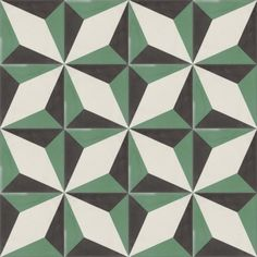 """<p style=""""font-size: 13px;""""><strong>Price Per Single Tile</strong></p>  <p style=""""font-size: 13px;"""">Moroccan Handmade Encaustic Cement Tile. Can be used inside, outside, floors, walls etc. Suitable for public areas, outdoor patio areas. Beautiful vibrant colours, perfect for conservatories, sun rooms, kitchen walls, floors, bathrooms, etc. Colours will not fade.</p>  <p style=""""fon..."""